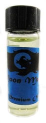AVALON OIL 1 dram