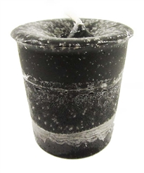 REVERSING MOON MAGICK VOTIVE CANDLE