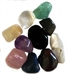 PLANETARY ENERGY STONE KIT