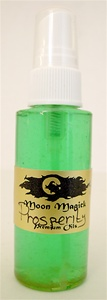 MOON MAGICK PROSPERITY SPRAY