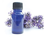 AROMATHERAPY RELAXATION KIT