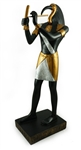 Thoth Statue Large