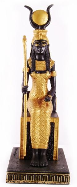 Thoth  Ancient History Encyclopedia