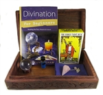 PSYCHIC DEVELOPMENT KIT
