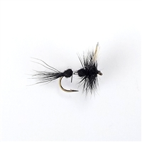 Flying Ant Dry Fly