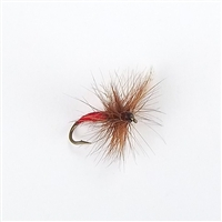 King of Waters Dry Fly