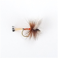 Queen of Waters Dry Fly