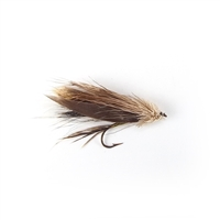 Original Muddler Fly