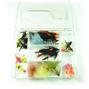 Fly Kit - Steelhead