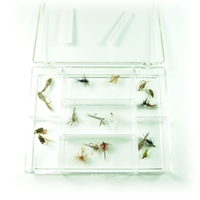 Fly Kit - Trout Eastern