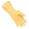 MCR 5110 20 Mil Unsupported Latex Canners Disposable Glove