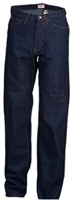 Walls FR 55395SW Fire Resistant Stonewashed Denim 5-Pocket Jean