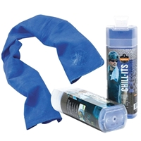 Ergodyne 12420 6602 Chill-Its Cooling Towel