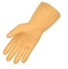 MCR 5099E Latex Canners Disposable Glove
