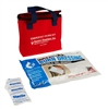 Pac-Kit 3030 Soft Pack Water Jel Burn Kit