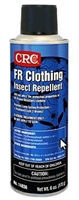 CRC 14036 FR Clothing Insect Repellant