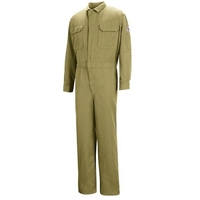 Bulwark CMD6 7 Oz Deluxe CoolTouch 2 Coverall