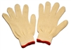 Seattle Glove KC24 Kevlar/Cotton String Knit Cut Resistant Gloves