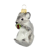 Nibble Mouse  3""