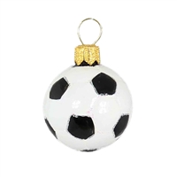 Mini Soccer Ball  1.2""