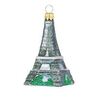 Eiffel Tower 3""