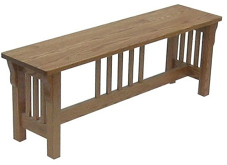 60 maple bench sciox Image collections