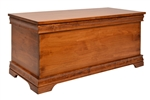 Maple Decorah Chest