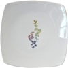 Porcelain Small Plate
