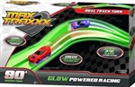 08334 Tracer Racer Dual Track Turn