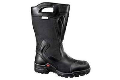 BLACK DIAMOND 0911 LEATHER STRUCTURAL BOOTS