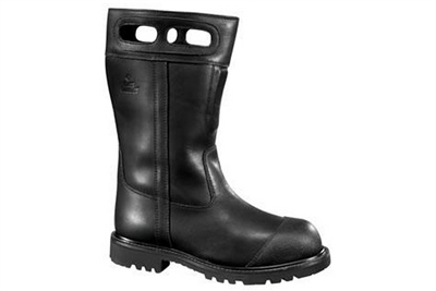 BLACK DIAMOND 0975 LEATHER STRUCTURAL BOOTS