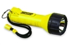 KOEHLER/BRIGHT STAR RESPONDER FLASHLIGHTS