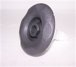 Jet Directional Graphite- 4""