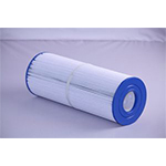 1ea- Shoreline Drp-in Filter Element, 50SF