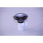 ****DISCONTINUED***Hydro Costco Waterfall valve