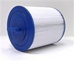 32 SQ.FT Replacement Cartridge Filter