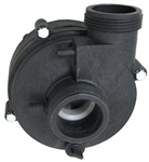 "1.5 HP, 1.5"" Side Discharge, Ultima Vico Wetend,48fr"