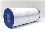 Waterway OEM Replacement Cartridge Filter