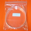 CABLE FLEX-CUT Clear Plastic Guide for SP-540V 22305109