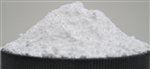 Boron Nitride Powder & Coatings