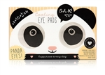 Panda Cooling Eye Pads