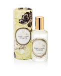 Voluspa Maison Jardin Collection Room Spray