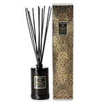 Voluspa Original Vermeil Collection Diffuser