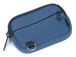 CP104-H Digital Camera Case Hemp
