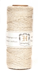 HS20CO-Natural-20lbs Hemp Cord