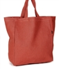 PUR125-H Hemp Simple Shopper