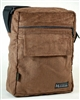 PUR145-CR Hemp Corduroy Field Bag Medium
