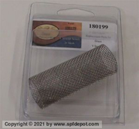 20 Mesh Y Strainer Filter Screen