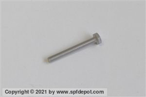 295671 Trigger Screw for GAP
