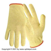 Kevlar Cut Resistant Safety Glove